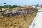 5 Berita Populer Nusantara: Rumah Bos Warteg di Tengah Jalan Tol Dibongkar hingga Ta Nou yang Menggoreng dengan Tangan