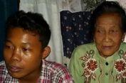 Remaja 16 Tahun yang Nikahi Nenek 71 Tahun Akan Dapat KTP