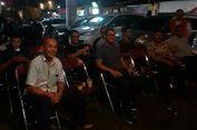 Demi Kelancaran Bukber 'Para Bambang', Pemilik Kedai Izin ke Polsek