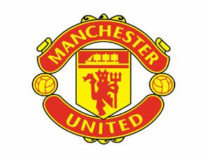 team olahraga terkaya di dunia Manchester United / MU