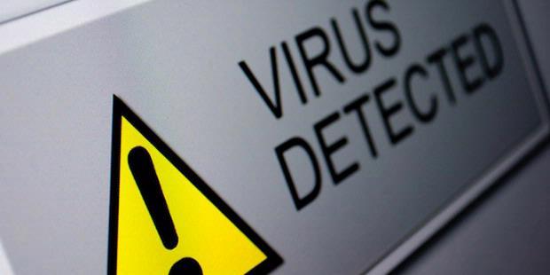 Virus Sabotase Nuklir Sempat Mampir di Chevron?