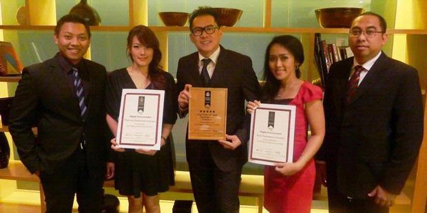 penghargaan central park di indonesiaproud wordpress com