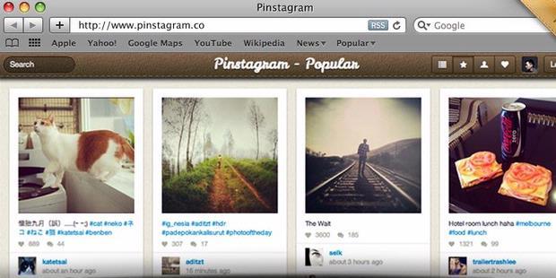 pinstagram di indonesiaproud wordpress com