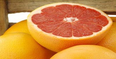 5 Manfaat Buah Grapefruit Atau Jeruk Bali Untuk Tubuh