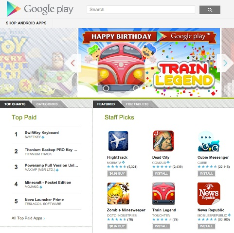 train legend di indonesiaproud wordpress com