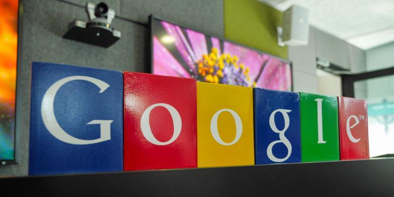 Hasil gambar untuk google dan pajak