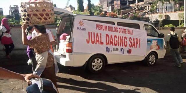 Berita Logistik Indonesia