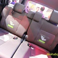 Fitur Grand New Veloz 1.3 Corolla Altis Grande Inovasi Terbaru Dan Avanza 2015 Oleh Kecuali Itu Juga Sudah Mengadopsi System Immobilizer Sehingga Lebih Aman Dari Potensi Pencurian Orang Bilang Ini Teknologi Musuhnya Para