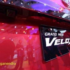 Kamera Parkir Grand New Veloz Avanza E Mt 2018 Inovasi Terbaru Dan 2015 Oleh Di Buritan Pada 1 500 Cc Foto Ganendra