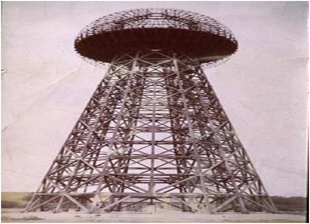 http://mythdunia.blogspot.co.id/2013/12/nikola-tesla-ilmuwan-gila-dengan.html