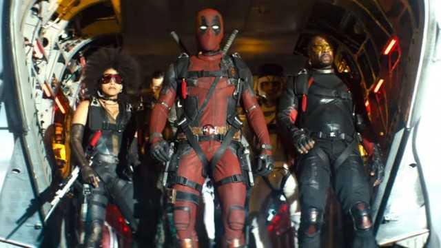 X-Force (image sidomi.com)