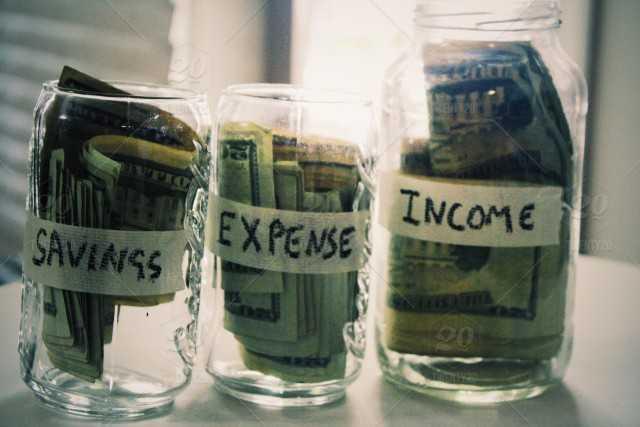 cerdas finansial