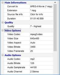 Format Video Di Mobil : format, video, mobil, Memutar, Video,