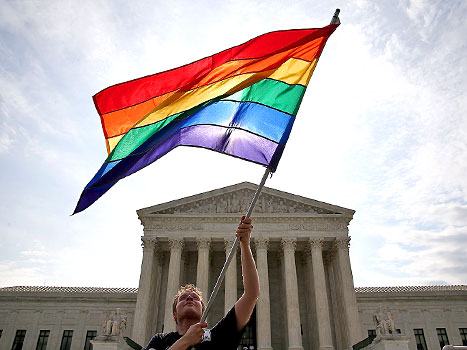 http://assets-s3.usmagazine.com/uploads/assets/articles/88808-supreme-court-legalizes-same-sex-marriage-in-united-states-reactions/1435328631_supreme-court-gay-marriage-720.jpg
