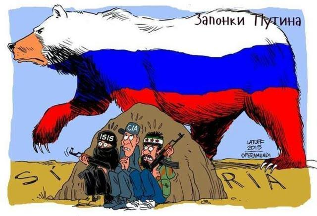 http://thesaker.is/wp-content/uploads/2015/10/Latuff-on-Russia-in-Syria.jpg