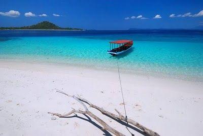 Pulau Lihaga