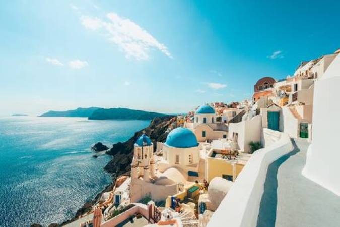Greece - KPMG Global