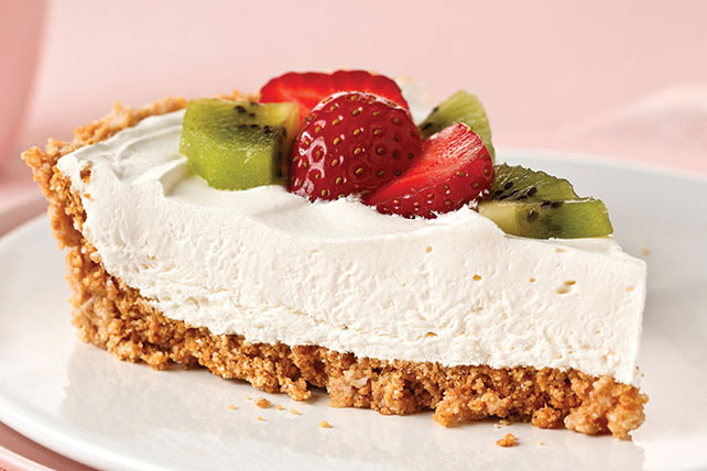 PHILADELPHIA NoBake Cheesecake  Kraft Recipes