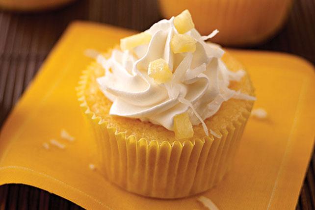 Easy Pineapple Recipe Cake