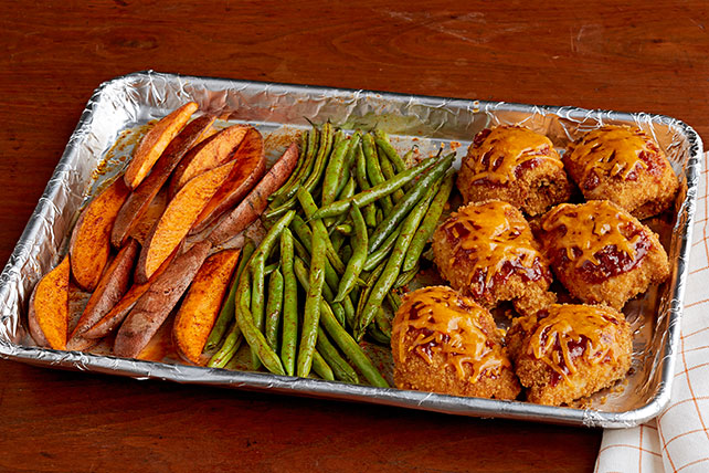 Main Meal Recipes Dinner Parties