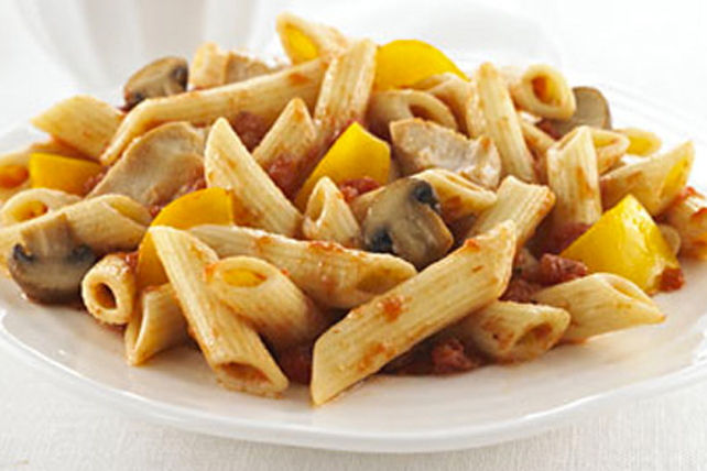 Image result for pasta