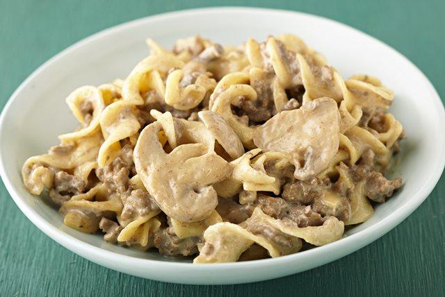 velveeta reg skillet dinners beef kraft recipes