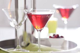 double-berry-martini-66257 Image 1
