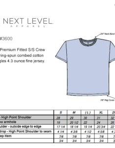 Size also lime moloney  shirt apparel rh dinosaurjr kungfustore