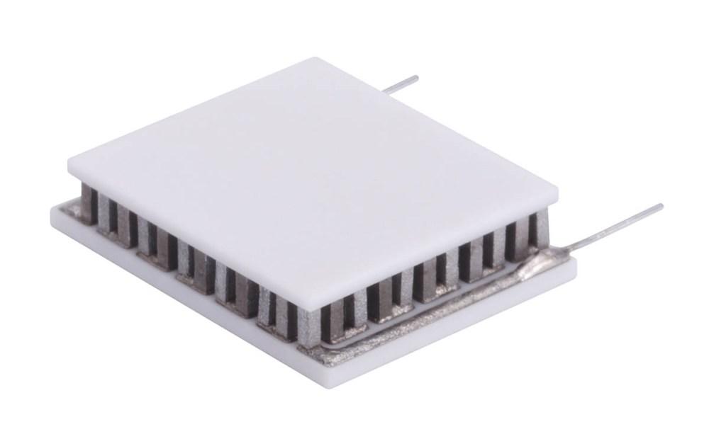 medium resolution of ot08 66 f0 1009 11 w2 25