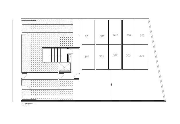 Apartamento de 2 quartos à venda no Gutierrez, Belo