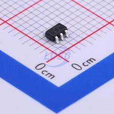 Genesys Logic|Genesys Logic GL3520-OVY22|USB ICs|LCSC