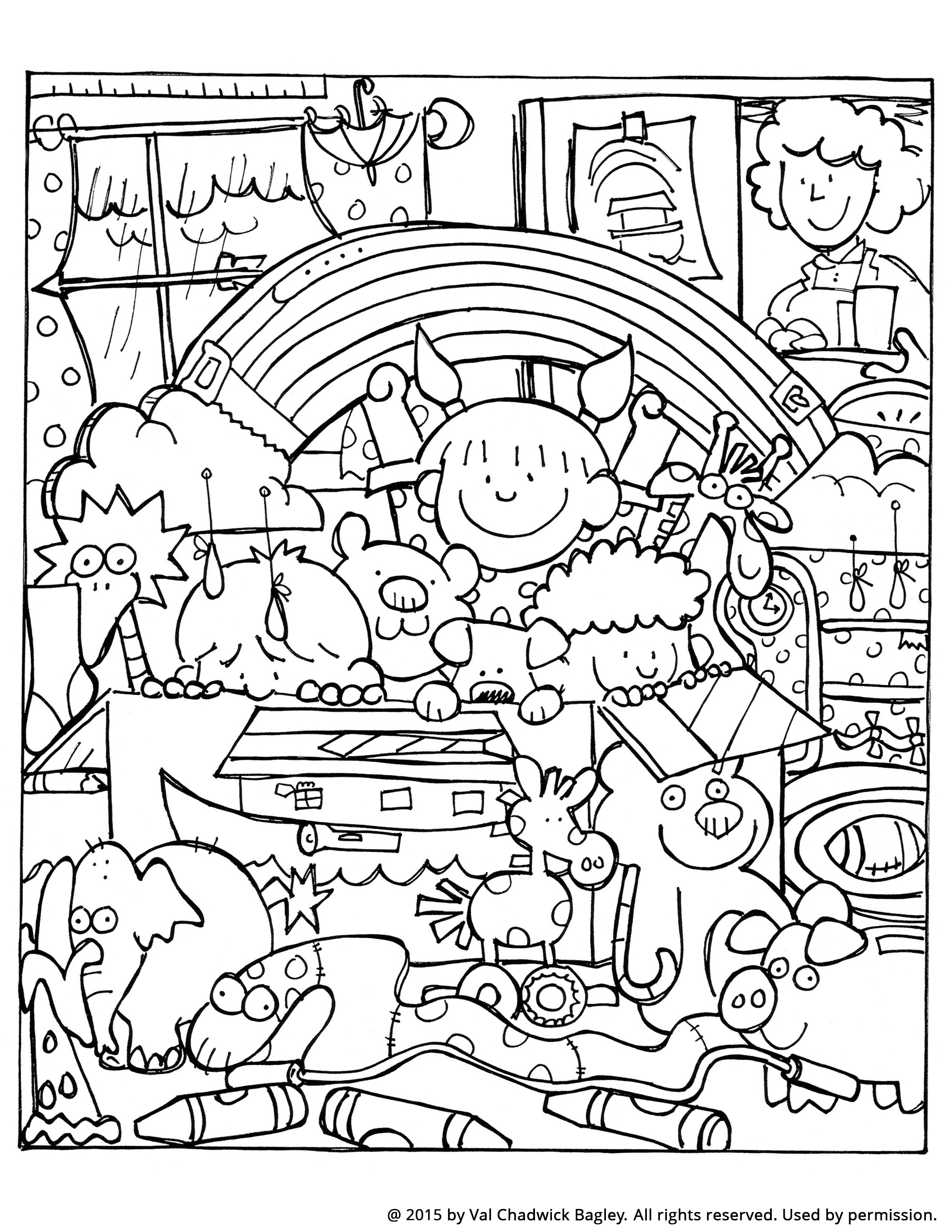 68 Noah ark ideas | noahs ark, coloring pages, bible coloring