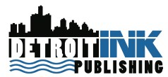 Detroit Ink Publishing