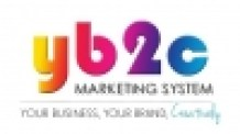 YB2C Marketing System