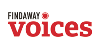 Findaway Voices logo