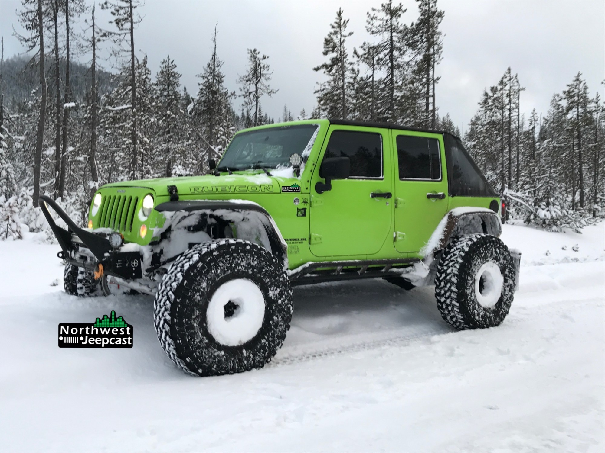 hight resolution of northwest jeepcast a jeep