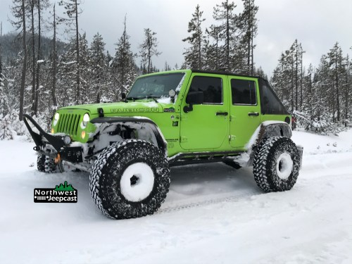 small resolution of northwest jeepcast a jeep