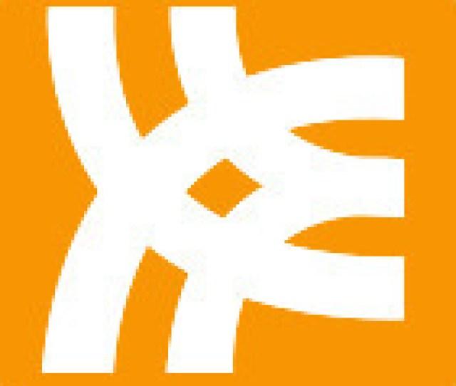 Ep86 Women Who Leave Islam  F0 9f A7 95 E2 86 92 F0 9f 91 A7 With Mimzy Vidz