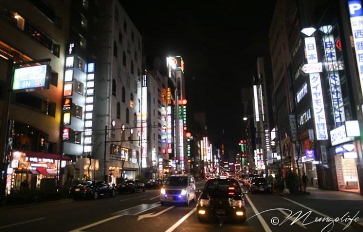 tokiopun (3 of 28)