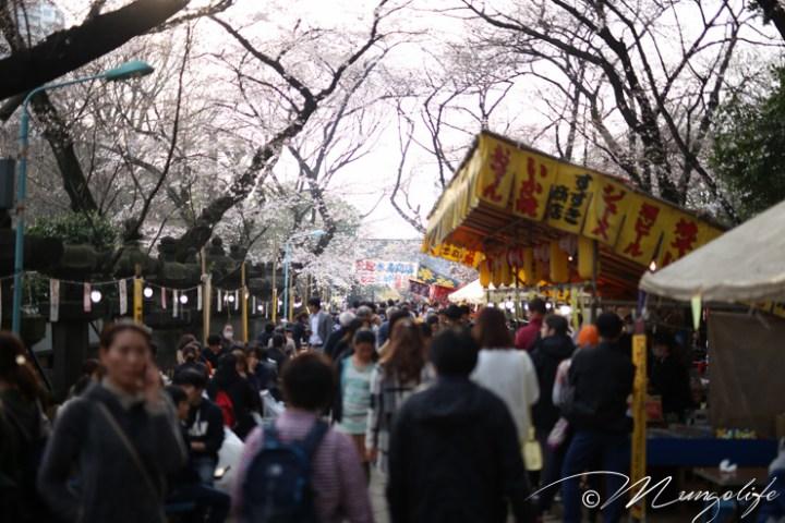 tokiopun (9 of 28)