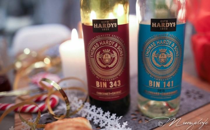 Hardys Bin (1 of 1)