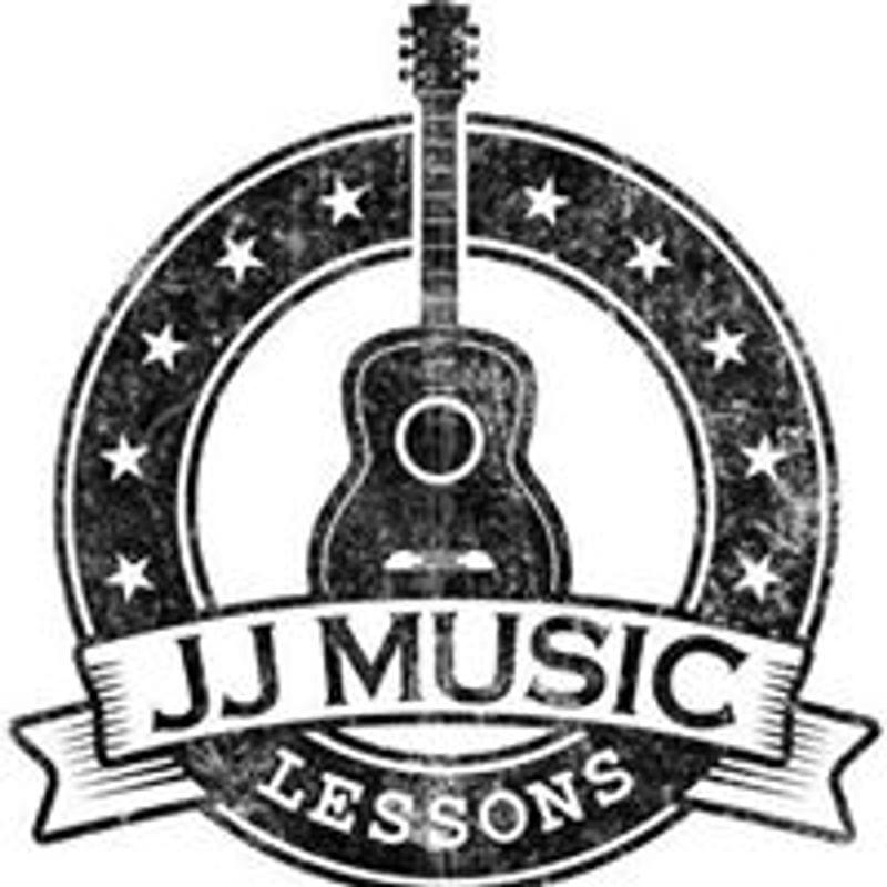 https://acousticbridge.com/easy-ukulele-songs-for-beginners/