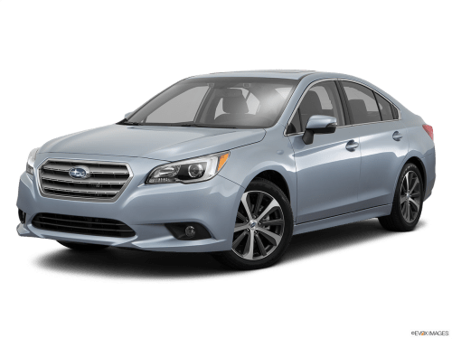 small resolution of 2016 subaru legacy
