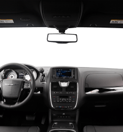 interior view of 2016 chrysler town and country in moreno valley [ 1280 x 960 Pixel ]