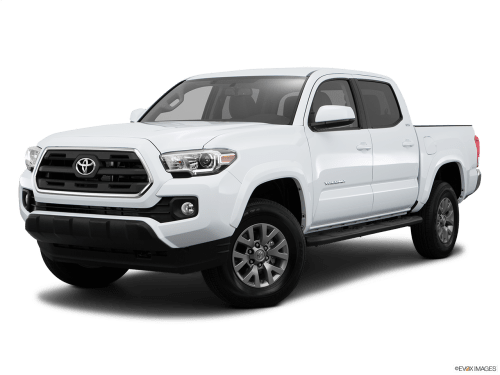 small resolution of 2016 toyota tacoma dealer serving riverside moss bros toyota2016 toyota pickup wiring diagrams 16