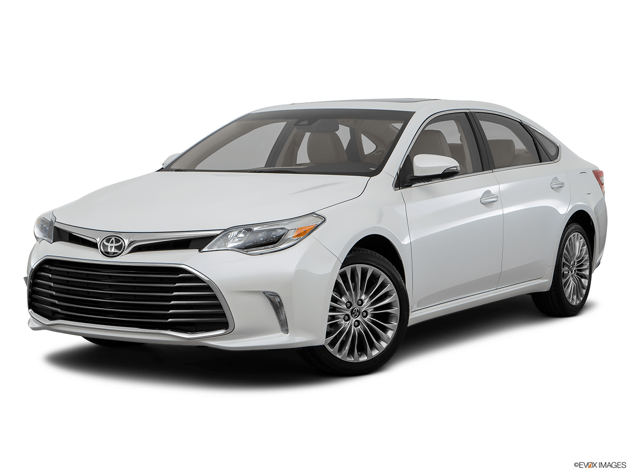 hight resolution of 2016 toyota avalon
