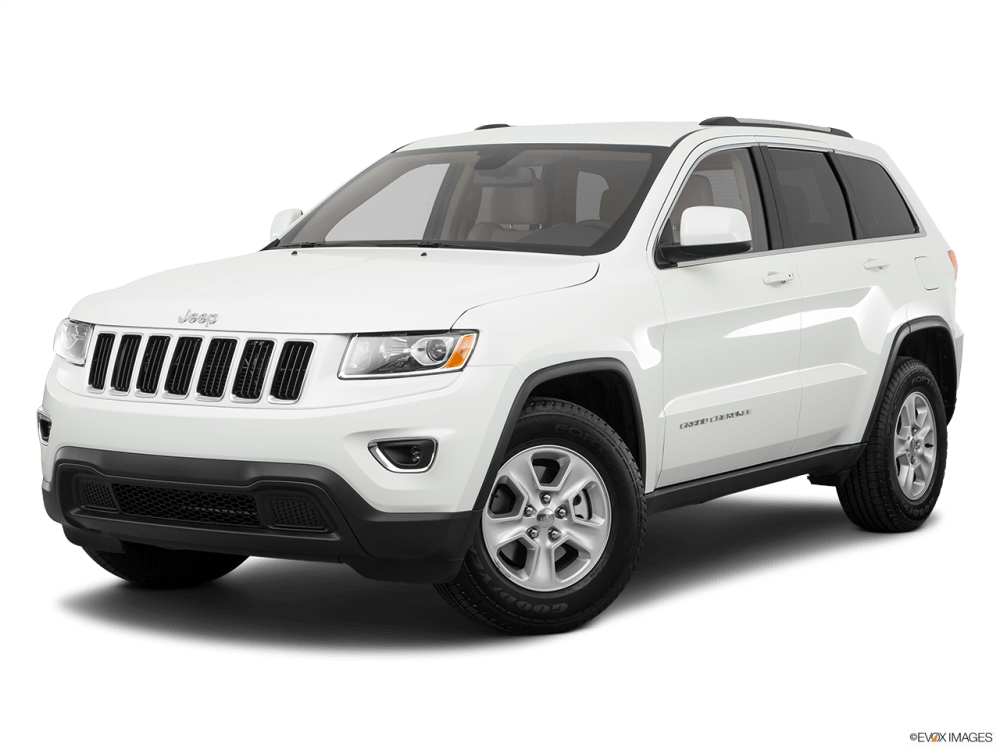 medium resolution of 2016 jeep grand cherokee