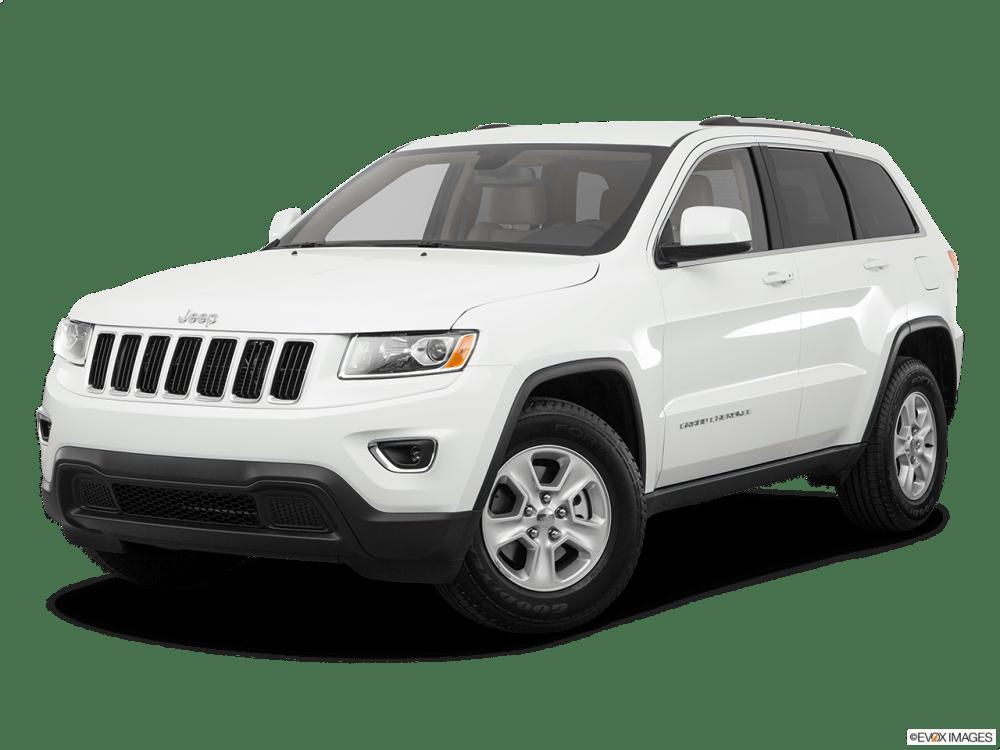 medium resolution of 2016 jeep grand cherokee