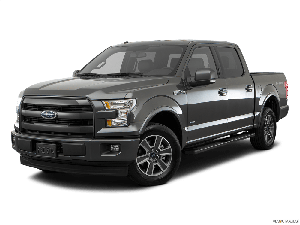 medium resolution of 2017 ford f 150