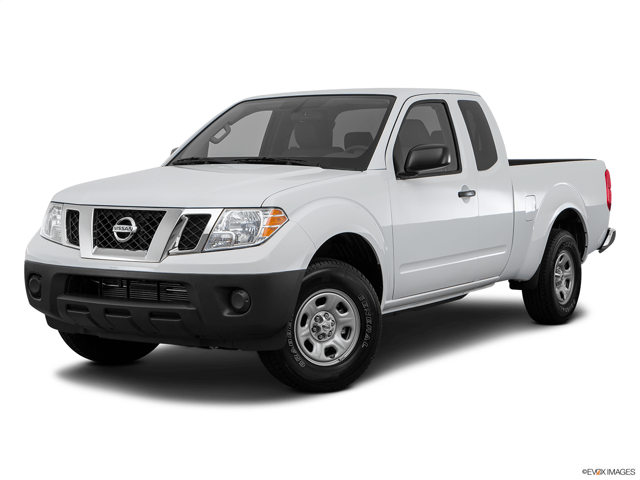 2016 nissan frontier speaker wiring diagram of the nose and its functions parts auto